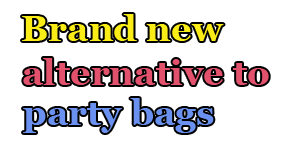 alternativepartybags