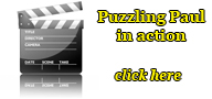 puzzlingpaulinaction